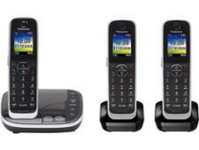 Panasonic KX-TGJ423EB