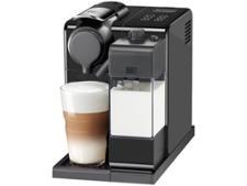 DeLonghi EN 560B Nespresso Lattissima Touch