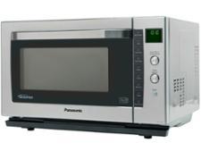 Panasonic NN-CF778S