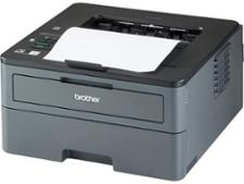 Brother HL-L2375DW