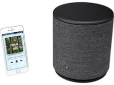 How To Buy The Best Wireless Or Bluetooth Speaker - Which?