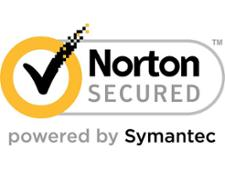 Norton Security Deluxe for Mac