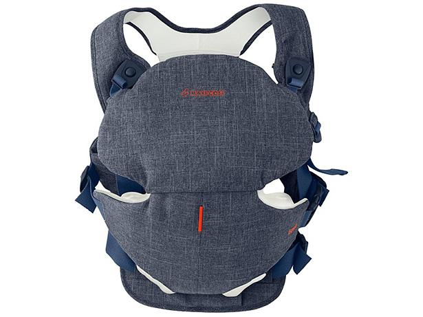 Baby Carriers And Baby Sling Reviews Which
