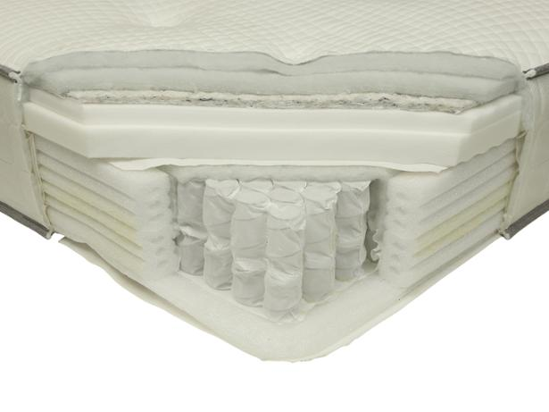 mattress coupon a s bed box cocoon winner is first sealy reviews review in