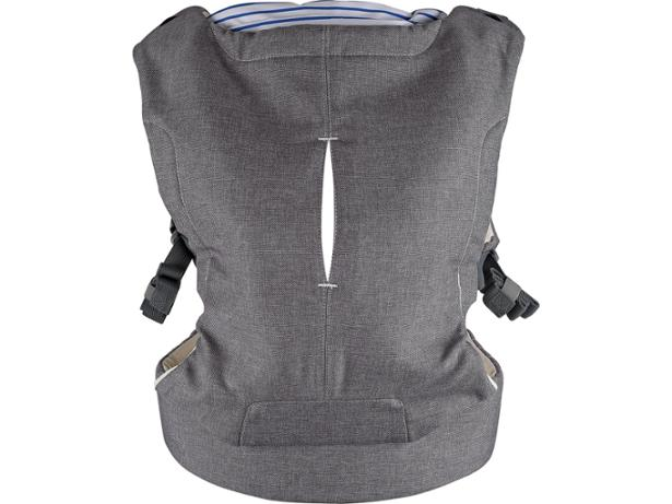 Chicco Myamaki Baby Carriers And Baby Sling Review Which
