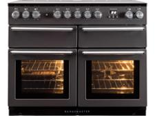 Rangemaster Nexus SE Induction 110