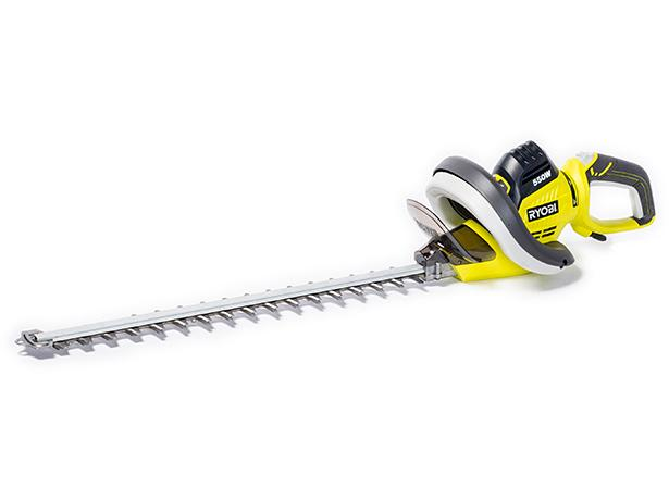 ryobi rht5555rsh hedge trimmer review which. Black Bedroom Furniture Sets. Home Design Ideas