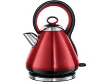 Russell Hobbs Legacy Quiet Boil 21885