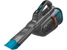 Black & Decker Dustbuster BHHV320B