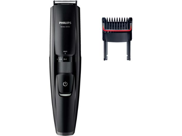 Philips bt520013 beard trimmers and hair clipper review which philips bt520013 solutioingenieria Image collections
