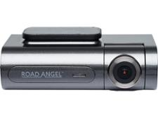 Road Angel Halo Pro