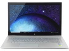 HP Envy 17-bw (17-bw0003sa)