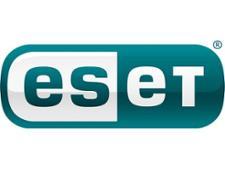 ESET Multi-Device Security (Mac)