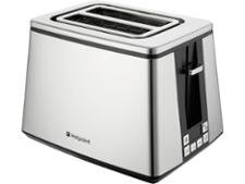 Hotpoint Ultimate Collection TT22EUP0