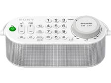 Sony Wireless Handy TV Speaker (SRS-LSR100)