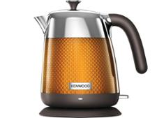 Kenwood Mesmerine ZJM811OR
