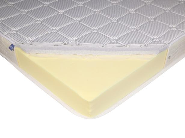 Dormeo Matras Review : Dormeo memory comfort mattress review which