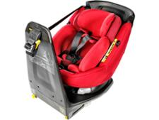 maxi cosi axissfix plus child car seat review which. Black Bedroom Furniture Sets. Home Design Ideas