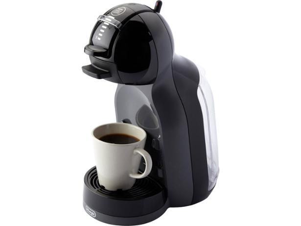 delonghi nescafe dolce gusto mini me edg305 bg coffee. Black Bedroom Furniture Sets. Home Design Ideas