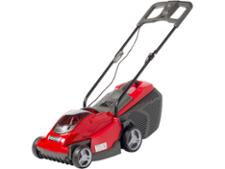 Mountfield Princess 34 Electric