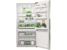 Fisher & Paykel RF402BRPX