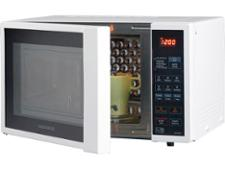 Daewoo KOC9Q1T microwave review - Which?