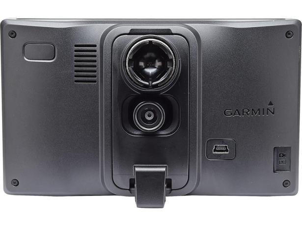 garmin driveassist 51 lmt d dash cam review which. Black Bedroom Furniture Sets. Home Design Ideas