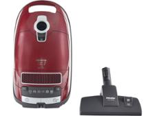 Miele Complete C3 Cat & Dog Powerline, 900W