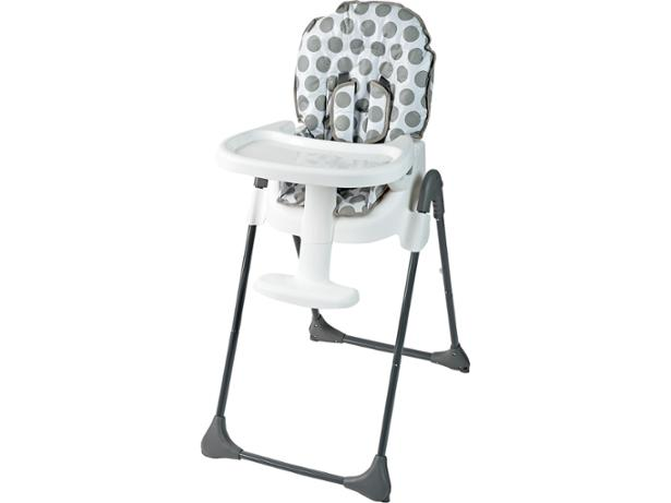 Awesome Red Kite Feed Me Snak Hi Lo High Chair Review Which Dailytribune Chair Design For Home Dailytribuneorg