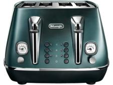 DeLonghi Distinta Flair CTI4003.G