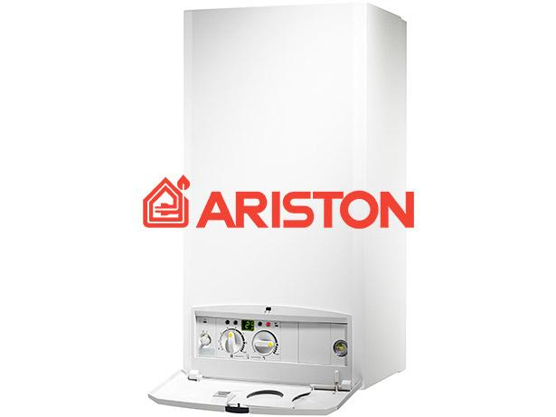 Welp Ariston E-SYSTEM ONE 24 UK boiler review - Which? ZB-99