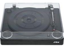 Jam Play (HX-TTP300BWD)