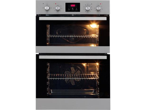 Ikea Valfri 902 452 01 Built In Oven Review Which