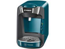 Bosch Tassimo Suny TAS3205GB