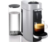 Magimix Nespresso Vertuo Plus 11386