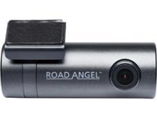 Road Angel Halo Go