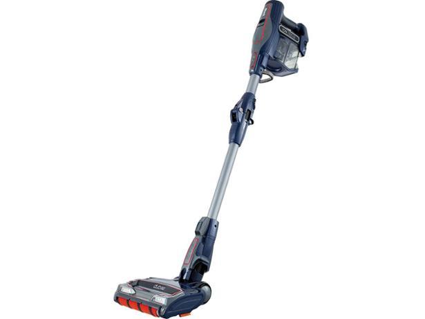 Shark Duoclean If250ukt True Pet Cordless Vacuum Cleaner