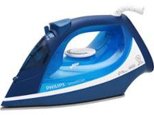 Philips Smoothcare GC3583/20