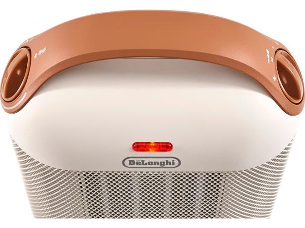 HFX30C18.IW Capsule Ceramic Heater