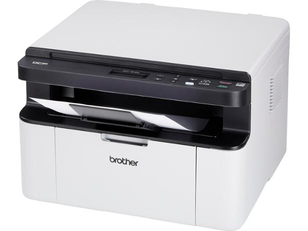 BROTHER DCP-1610W PRINTER WINDOWS 8 DRIVER