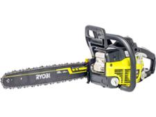 Ryobi chainsaw reviews which ryobi chainsaw reviews greentooth Images