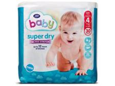 Boots Baby Super Dry