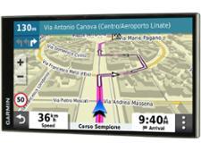 Garmin DriveSmart 65 MT-S