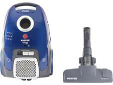 Hoover Telios Extra Pet TX50PET