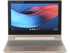 Lenovo Chromebook C330
