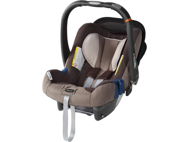 britax r mer baby safe plus ii shr belted no base child car seat review which. Black Bedroom Furniture Sets. Home Design Ideas