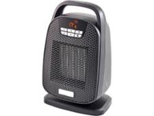 Challenge NT9008-20E 2kW Digital Ceramic Heater