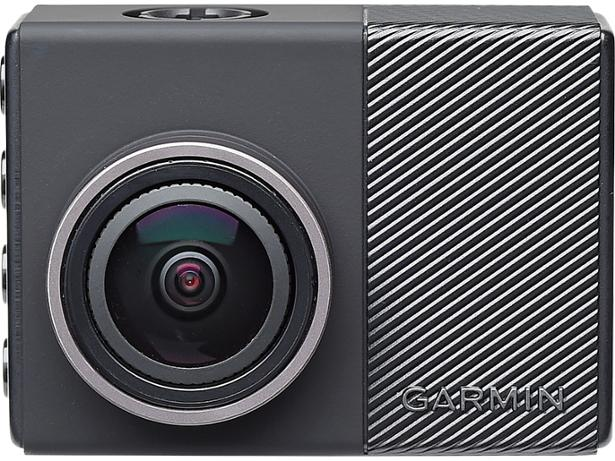 garmin dash cam 65w dash cam review which. Black Bedroom Furniture Sets. Home Design Ideas