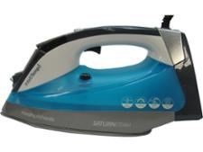 Morphy Richards 305003 Saturn Steam Pure Intellitemp