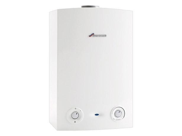 Worcester Bosch Greenstar 15ri Erp Boiler Review Which